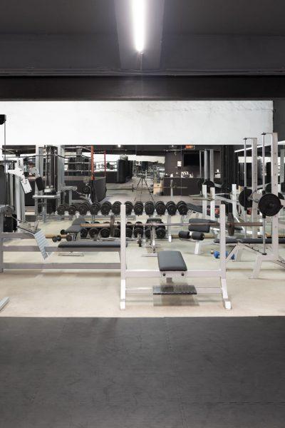 Freudenreich_Gym_08-2021_004