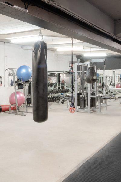 Freudenreich_Gym_08-2021_006